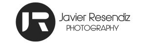 Javier Resendiz Photography